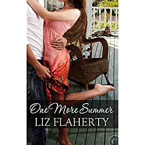 One More Summer Audiobook
