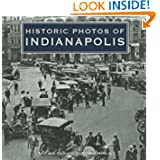 Historic Photos of Indianapolis