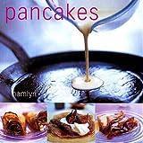 Pancakes (Hamlyn Cookery)