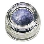 Starry, Inc. Starry Long Lasting Waterproof Eyeliner Gel with Brush Shimmer Stone Metallic Silver Grey