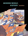 Modern World History (Cambridge Histo...