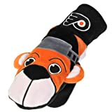 NHL Philadelphia Flyers Youth Mascot Mitten at Amazon.com