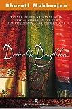 Desirable Daughters - A Novel (0006391710) by Mukherjee, Bharati