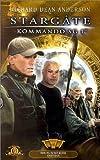 echange, troc Stargate Kommando SG 1 Folge 68 [VHS] [Import allemand]