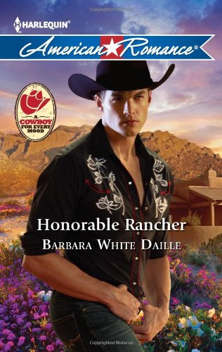 Image of Honorable Rancher