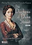 echange, troc Duchess of Duke Street: Series 1 [Import USA Zone 1]