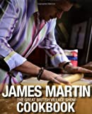James Martin The Great British Village Show Cookbook