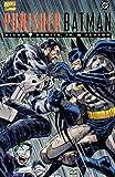 Punisher/Batman: Deadly Knights, Edition# 1