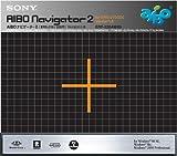 Sony ERF-220AW05 AIBO Navigator 2