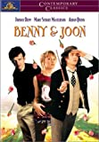 Image of Benny and Joon