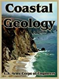 img - for Coastal Geology book / textbook / text book