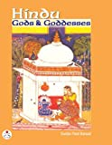 Hindu Gods and Goddesses (8187967722) by Pant Bansal, Sunita