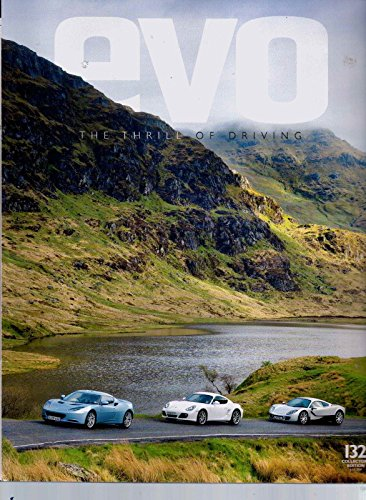 evo-magazine-132-lotus-evora-farbio-cayman-gt-r-x-bow-murcielago-aston