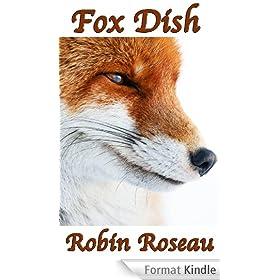 Fox Dish (Madison Wolves Book 6) (English Edition)