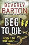 Beverly Barton Beg to Die