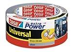 tesa 56388-00000-45 tesa extra Power...