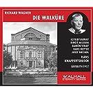 Richard Wagner: Die Walk�re [UK-Import]