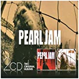 Vs/ Ten Pearl Jam