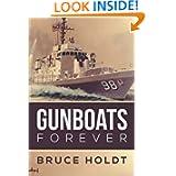 Gunboats Forever