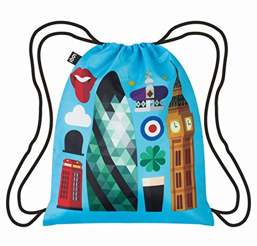 loqi-hey-studio-london-backpack