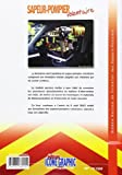 Image de Livre Formation Equipier SPV - Equipier Secours routier