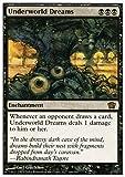Magic: the Gathering - Underworld Dreams - Eighth Edition