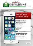 Die.Anleitung f�r das Apple iPhone -...