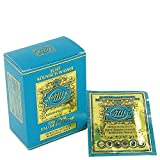 4711 by Muelhens Scented Tissues (Unisex)-10 per pk -- for Women