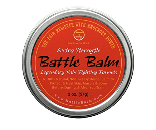 battle-balm-extra-strength-natural-herbal-pain-relief-for-arthritis-sciatica-back-neck-leg-shoulder-