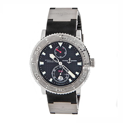 ulysse-nardin-marine-diver-263-55-3-92-stainless-steel-automatic-mens-watch
