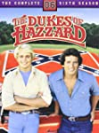 The Dukes of Hazzard: The Complete Si...