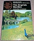 The English Garden. (0500200491) by Hyams, Edward
