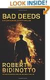 Bad Deeds: A Dylan Hunter Thriller (Dylan Hunter Thrillers) (Volume 2)
