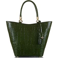 Sweetheart Tote<br>La Scala