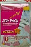 Amazon.co.jp衣類圧縮袋 Sサイズ