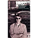 Cronenberg on Cronenberg (new edition) (Directors on Directors)by Chris Rodley