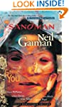 Sandman TP Vol 05 A Game Of You New E...
