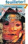 The Sandman Vol. 5: A Game of You (Ne...