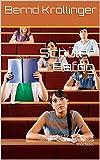Schüler Bafög: Ein Ratgeber für alle die mehr über das Schüler Bafög wissen möchten. (Antrag, wo beantragen, Rechner, Höchstsatz, zurückzahlen, Vorraussetzungen) (German Edition)