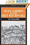 FRM LUDDISM TO 1ST REF BILL (Historic...