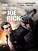 The Return of Joe Rich