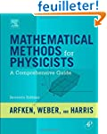 Mathematical Methods for Physicists:...