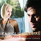 "Takin' Back My Lovevon ""Enrique Iglesias feat...."""