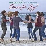 Dance for Joy Reel of Seven