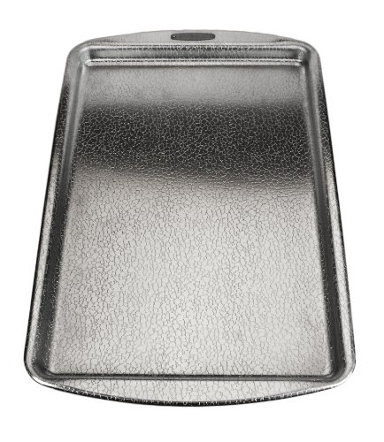 Sheet Cake Pan (Doughmaker Jelly Roll Pan compare prices)