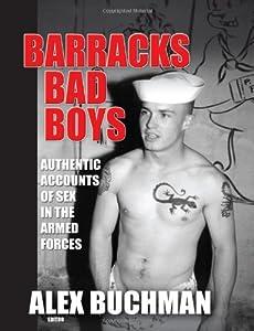 Barracks Archives Duffel Blog