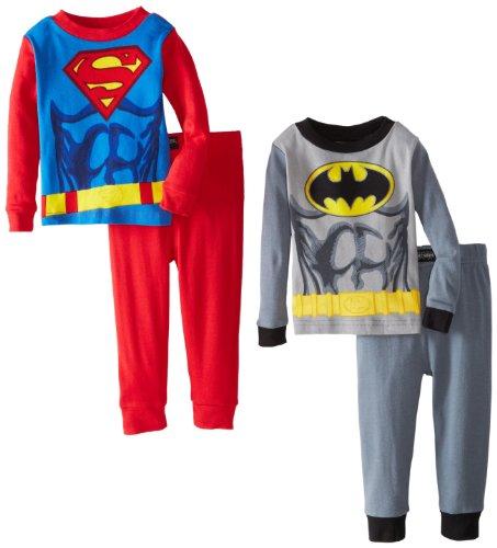 Batman Clothes For Boys front-6969