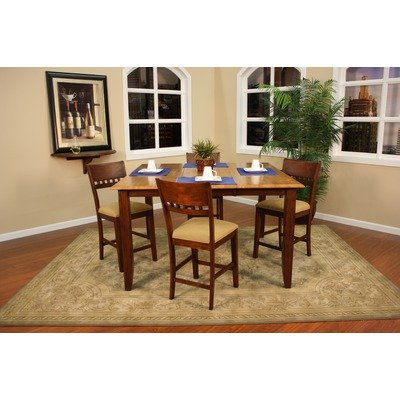 and 4 chair set online discount apartment size dining room sets