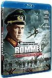Image de Rommel, le stratège du 3ème Reich [Blu-ray]