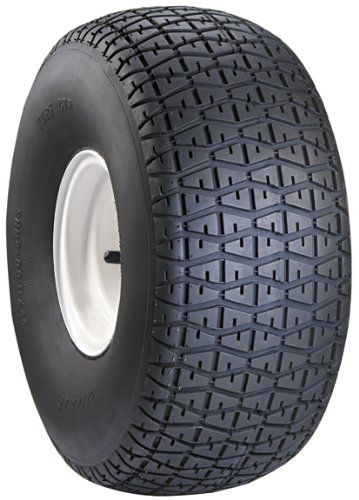 Carlisle Turf CTR Lawn & Garden Tire - 22X11-8 (22x11x8 Tires compare prices)